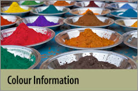 cloverdale paint colour for your home
