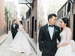 wedding photographers in ma thanh qoua s pre wedding photo shoot in boston boston wedding