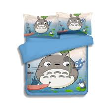 online get cheap boys duvet bedding sets full size blue