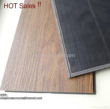 interlocking vinyl flooring planks vision china manufacturer