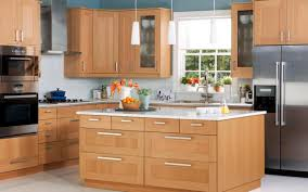 Kitchen Cabinets Kijiji 100 Kitchen Cabinets Display Sturgis Kitchen Design