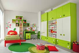 décoration chambre à coucher garçon beau décoration chambre à coucher garçon avec chambre coucher enfant