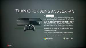 gamestop black friday deals neogaf new xbox one promotion 75 online credit neogaf