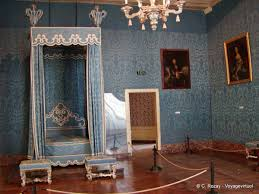 chateau de chambres chambre de la reine château de chambord
