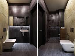 Dark Bathroom Ideas Bathroom Black Bathroom Vanity Modern Bathroom Ikea Bathroom