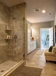 best 25 bathroom vanity store ideas on pinterest bathroom sink