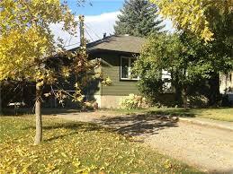 ogden lynnwood homes for sale ogden lynnwood calgary real estate