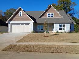 3 Bedroom Apartments In Russellville Ar Russellville Ar 5 Bedroom Homes For Sale Realtor Com