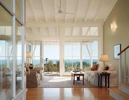 17 living room sliding doors hobbylobbys info marvin sliding french doors metropolitan window company with best
