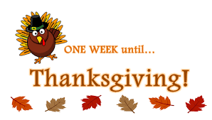 countdown to thanksgiving the rothfeld center s featured paleo