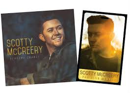 scotty mccreery fan club available memberships