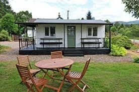 One Bedroom Holiday Cottage Pitlochry Self Catering Cottages Embrace Scotland Uk
