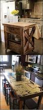 108 best kitchen ideas images on pinterest kitchen ideas