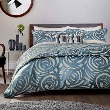 luxury duvet covers sanderson joules scion v u0026a at bedeck 1951
