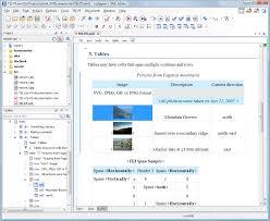 matrix layout xml view customizable xml editor