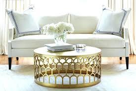 Glass Ottoman Coffee Table Glass Ottoman Coffee Table S Glass Top Ottoman Coffee Table