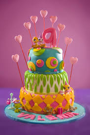 15 best cakes images on pinterest cake biscuits and disney cakes