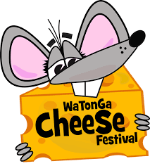 cartoon wine and cheese watonga cheese festival home facebook