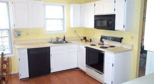 how to update kitchen cabinets without painting updating kitchen cabinets with hardware cool how to update old have