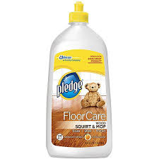 pledge floorcare wood mop cleaner for 1 47 at walmart