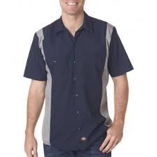 dickies shop dickies work shirts u0026 dickies work pants at the