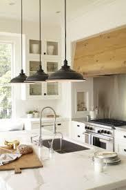 Farmhouse Pendant Lighting Kitchen by Stunning Farmhouse Pendant Lighting Kitchen On House Decor Plan