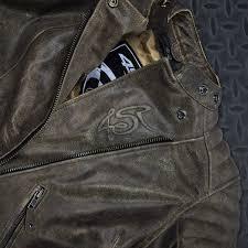 retro motorcycle jacket women u0027s motorcycle jacket cool lady retro