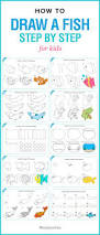 best 25 drawing pictures for kids ideas on pinterest drawing