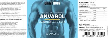 want to buy legal anavar online check out this anvarol review