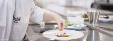 cour de cuisine rennes cours de cuisine rennes 100 images rennes ecole de cuisine
