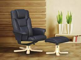 Boston Swivel Chair by Gfw The Furniture Warehouse Boston Recliner And Footstool