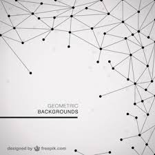 triangle pattern freepik geometric vectors photos and psd files free download