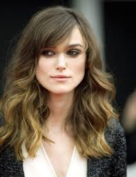 best haircut for narrow face best haircut for rectangular face for hairdo beauty solution