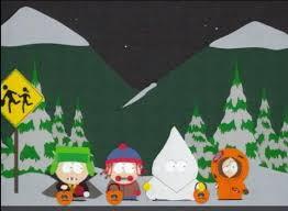 April Halloween Costume Image Halloween Costume 3 Jpg South Park Archives Fandom