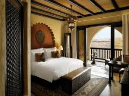 themed home decor middle eastern home decor decorating ideas