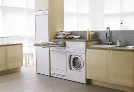 Laundry Room Cabinet Height Cabinet Height Above Washer And Dryer Mtc Home Design Laundry
