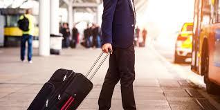Do my overseas employees need international travel insurance