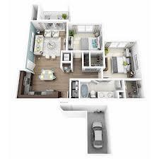 3 Bedroom Apartments In Austin 1 2 U0026 3 Bedroom Apartments In Austin Tx Altis Lakeline Apartments