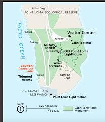 Map Of San Diego Airport by Great Runs In San Diego U2013 Great Runs U2013 Medium