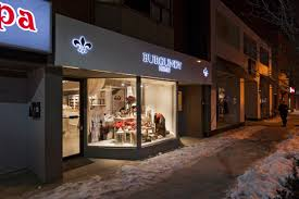 Home Decorating Stores Toronto by Burgundy Home Decor Stores Burgundy Home Decor