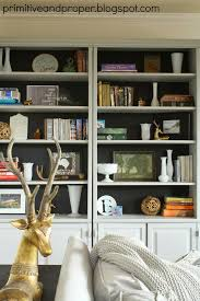 Bookshelf Styling The Bookshelf Styling Class You Should Go And Love Your Shelf