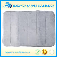 Bathroom Rugs Without Rubber Backing Bathroom Rugs Without Rubber Backing Absorbent Bath Rug Suppliers