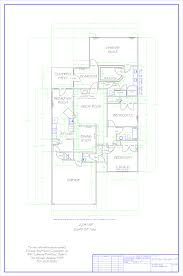 home plans energy efficient diamondhead u0027s eco friendly home plan