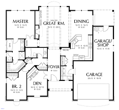 draw a house plan fancy house plans new 7 how to draw house plans building line a