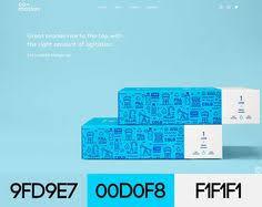 website color schemes 2017 modern web design with color schemes 2017 website designs modern