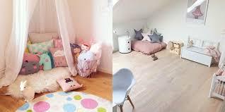 le bon coin chambre bébé déco chambre bebe le bon coin clermont ferrand 38 08200254 sous