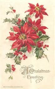 Victorian Christmas Card Designs 1549 Best Christmas Past Images On Pinterest Vintage