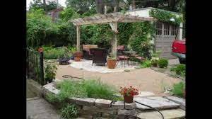 midwest home landscape design awards 2011 youtube