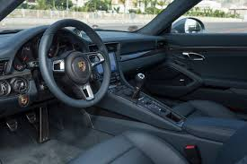 porsche cayman interior 2017 porsche 911 2017 prices in pakistan pictures and reviews pakwheels