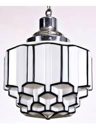antique 1920 ceiling light fixtures 1920s light fixtures c art skyscraper style pendant light fixture